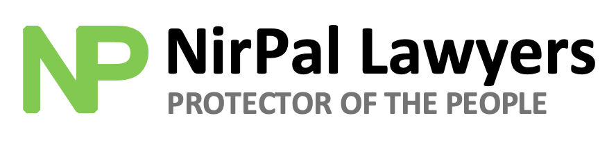 NirPal Lawyers